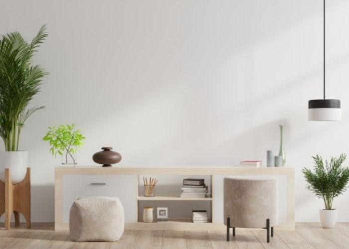 desain ruang tamu