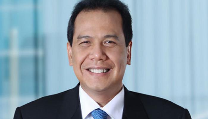 chairul tanjung chairman trans corp