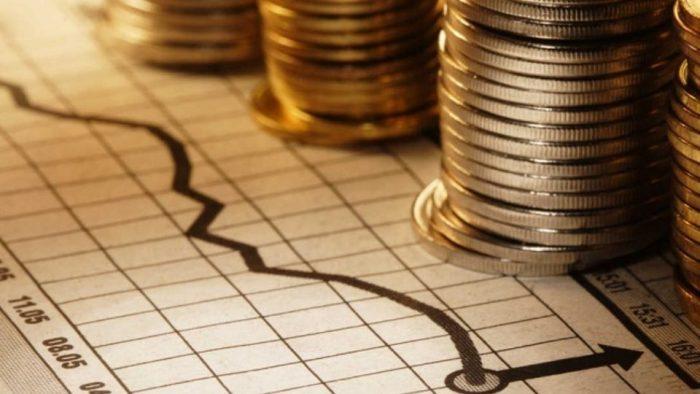 menaikkan harga jula sebagai strategi mengatasi dampak inflasi