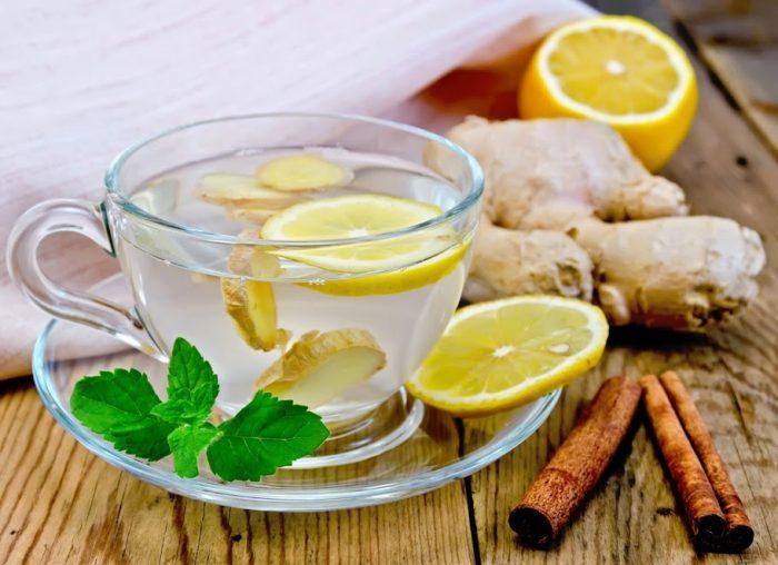 minuman herbal yang masih dipercaya untuk kesehatan