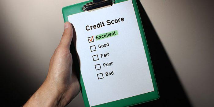 Pinjaman Kur Tanpa Bi Checking 2021 Pinjaman Online
