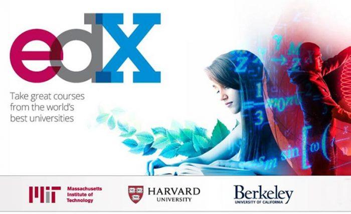 edx kuliah online