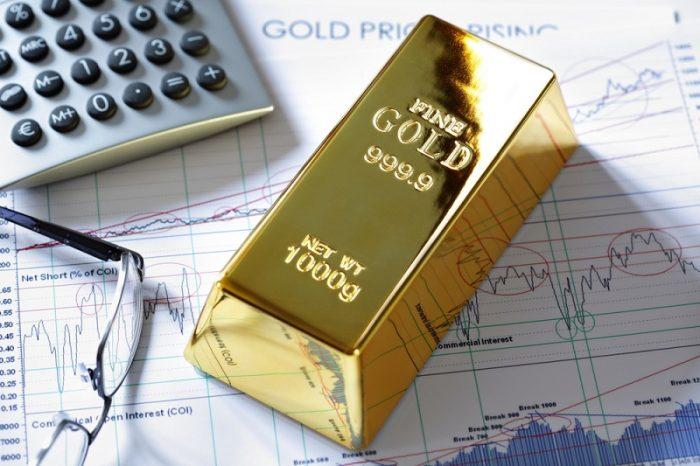 emas digital bisa di beli dengan modal minim