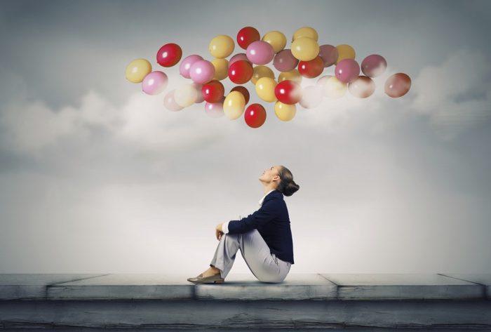 berani bermimpi juga menjadi motivasi hidup yang harus terwujud