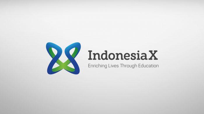 indonesia x