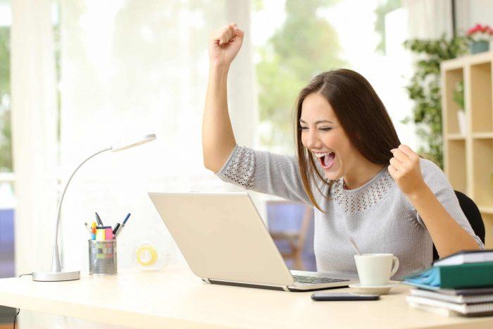 sukses affiliate marketing