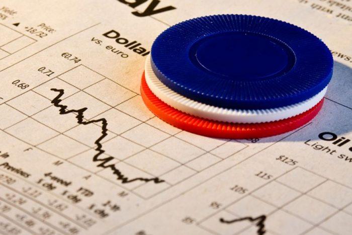 ciri-ciri saham blue chip