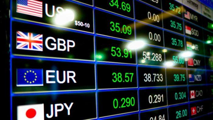 nilai valuta asing menentukan trading forex
