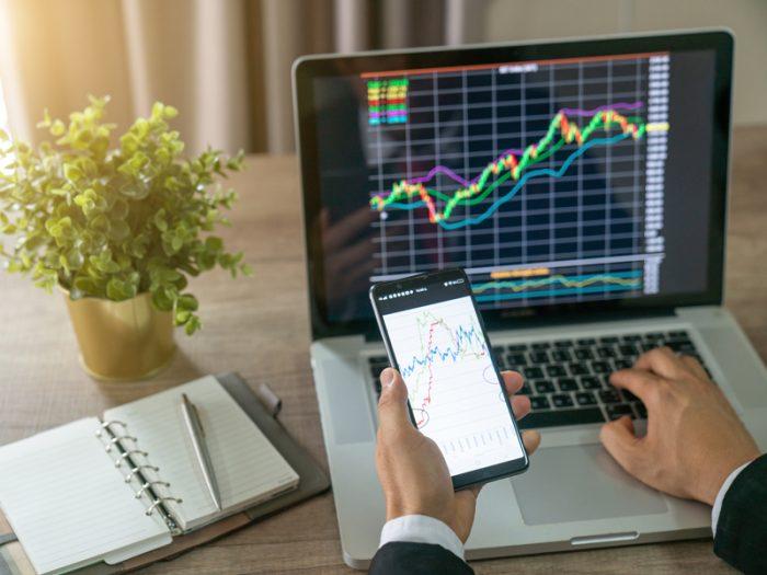 kelebihan trading forex