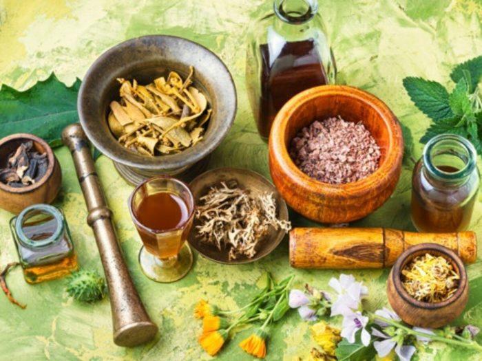 produk kesehatan herbal